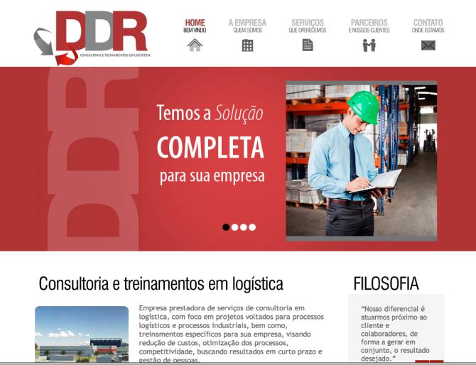 DDR Consultoria